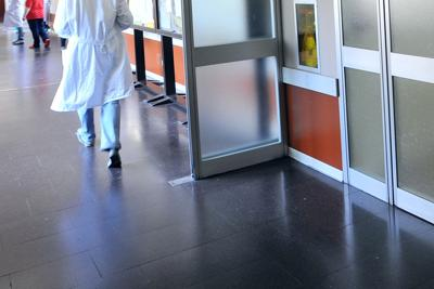 Caso di meningite in una scuola ad Ardea, vicino Roma