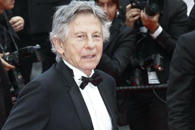 Cinema: no giudice a richiesta archiviazione vittima Polanski