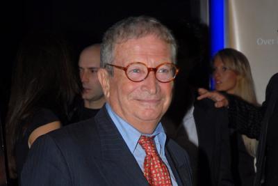 Lutto nel mondo del giornalismo: addio a Luciano Rispoli