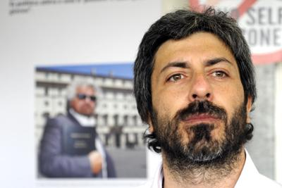 Arresto Marra, Fico (M5s):