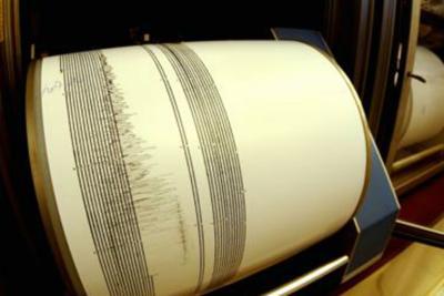 Terremoto: ancora scosse ad Arquata del Tronto