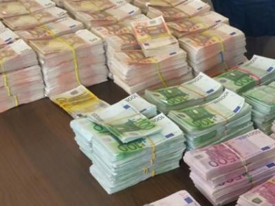 Fondo solidarietà, 500 in Banca Etruria tra i mille