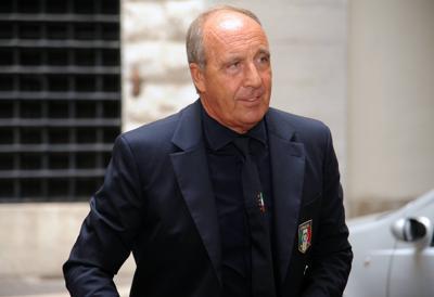 Italia, i possibili convocati di Giampiero Ventura per Francia e Israele