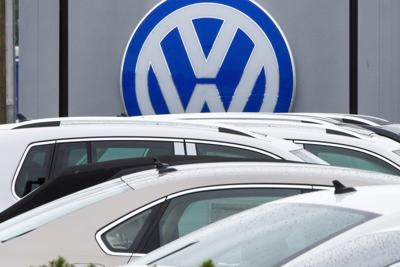 Altroconsumo, al via la Class action contro Volkswagen in Italia