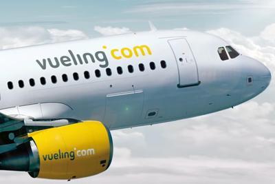 Giornata di passione per passeggeri voli Vueling Palermo-Roma: Gesap,