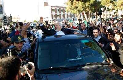 Iran: attentatori di Teheran erano iraniani reclutati da Isis