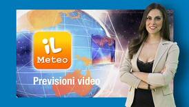 video meteo 24/05/2018